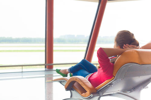 17-things-to-do-in-Hyderabad-airport-lounge