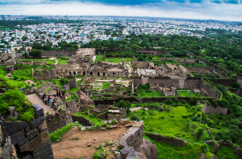 21-best time to visit hyderabad-monsoon