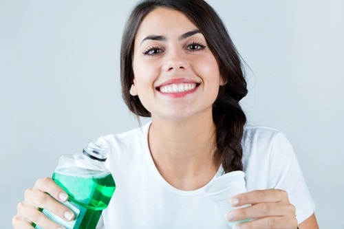 how-to-remove-pimples-in-marathi