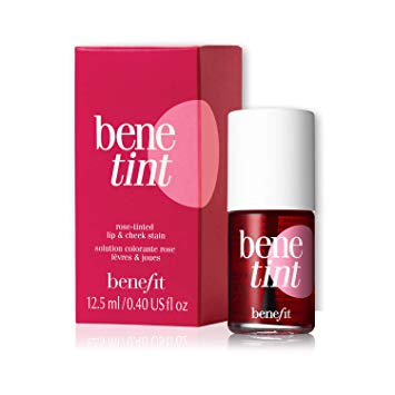best-lip-and-cheek-tints-stain-lipstick-benefit-benetint