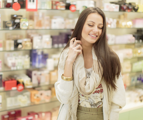 how-to-buy-perfume-smell