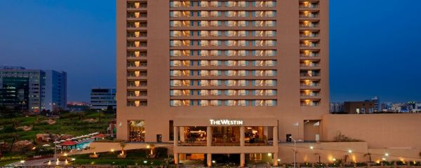 22-things-to-do-in-hyderabad-the-westin