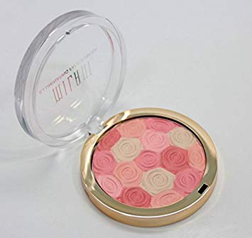 milani cosmetics highlighter glow 2019