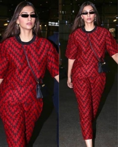 FI-Woven-Pants--Tee-Are-A-Thing-Now-All-Because-Of-What-Sonam-Kapoor-Wore
