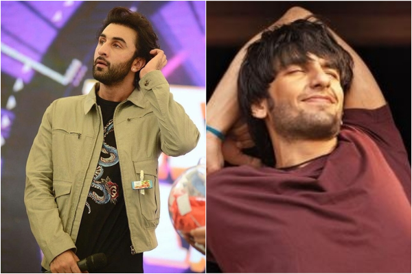 Movies Rejected By Ranbir Kapoor That Went To Ranveer Singh