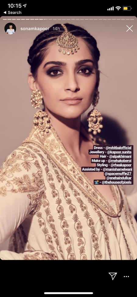 sonam-kapoor-smokey-eye-makeup-look-wedding-guest 1 50