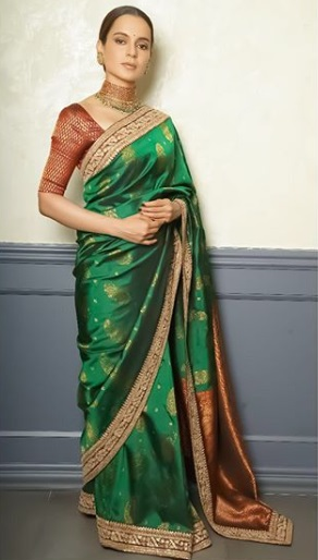 10-Stop-Everything-Now-Because-We-Have-The-Perfect-Saree-Types-That-Will-Have-You-Swinging