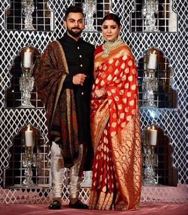 9-Stop-Everything-Now-Because-We-Have-The-Perfect-Saree-Types-That-Will-Have-You-Swinging