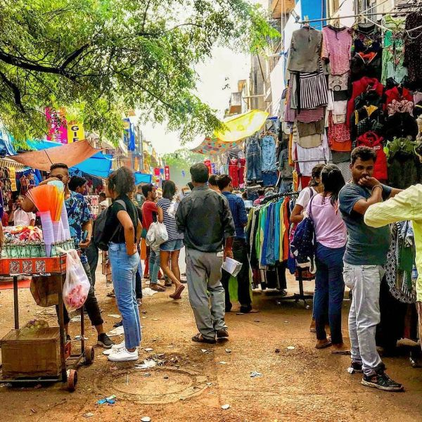 rush-everything-to-know-about-sarojini-nagar-street-shopping