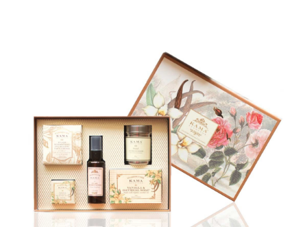 14.2 gifts for him - SIGNATURE ESSENTIALS FOR HER