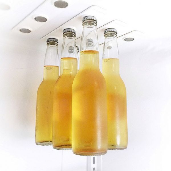 41 gifts for father - bottleloft