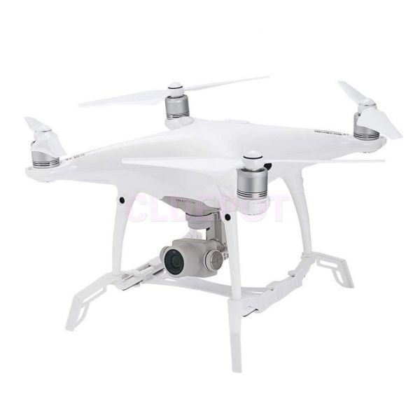7 gifts for father - a drone