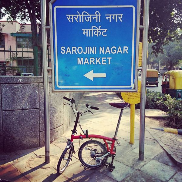 2-sarojini-nagar-market-where-is-sarojini-nagar