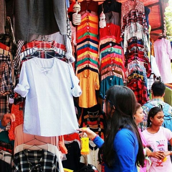 6-sarojini-nagar-market-things-to-keep-in-mind