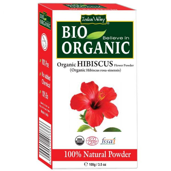 Hibiscus Essential Oil 8 Best Products Benefits For Skin Hair