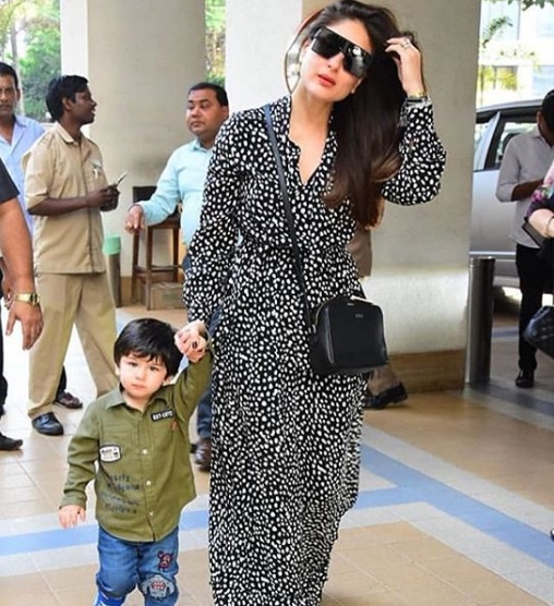 1-Kareena-Kapoor-Khan's-Latest-Outing-Is-A-Lesson-In-Fashionable-Dressing-For-All-The-Mommies