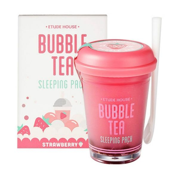 7-korean-beauty-products-Etude