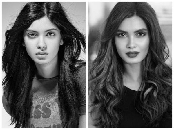 5-10-year-challenge-diana-penty-on-instagram