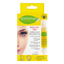 Remove-Retouch-Eyebrow-And-Facial-Wax-Pen-popxo