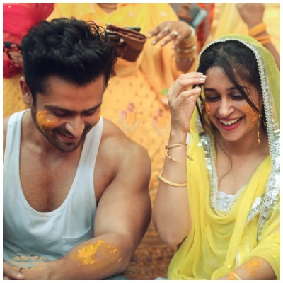 importance-of-haldi-ki-rasm-in-indian-weddings-1