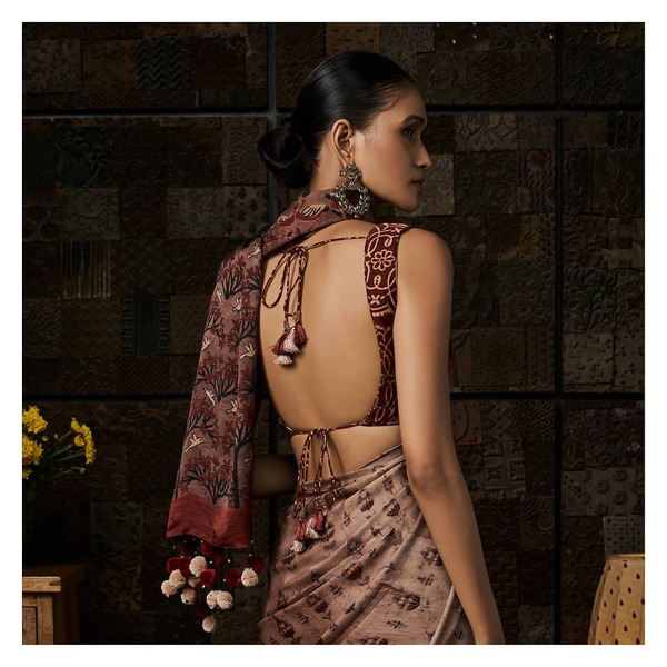 17-double-dori-saree-blouse-back-designjpg
