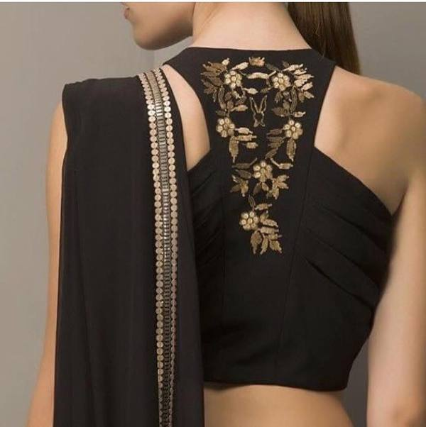 31-angled-racerback-saree-blouse-back-design