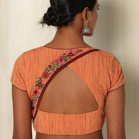 36-overlap-saree-blouse-back-design