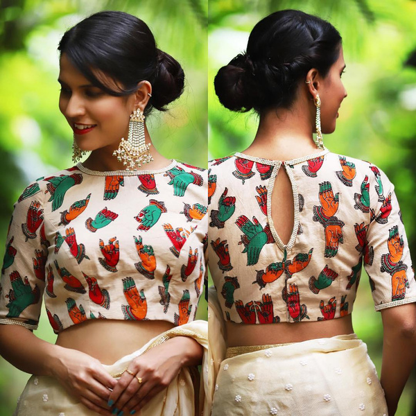 48-eyelet-saree-blouse-back-design