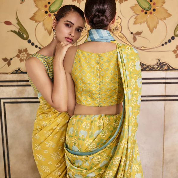 5-button-up-back-saree-blouse-back-design