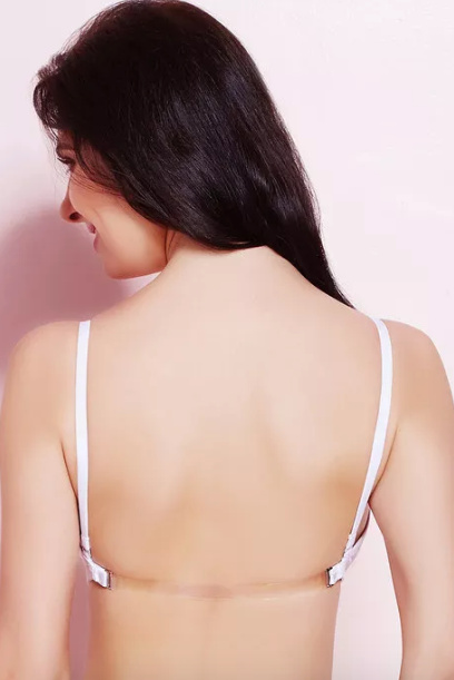 backless-bras-for-backless-saree-blouse-back-design