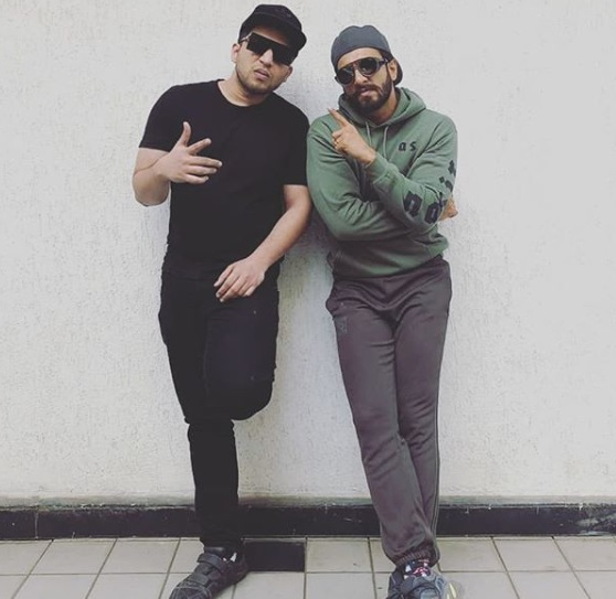 4-Gully-Boy-Ranveer-Singh-Is-Ready-To-Bring-The-House-Down-In-His-Latest-Rapper-Look