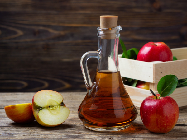 apple-cider-vinegar-deodorent