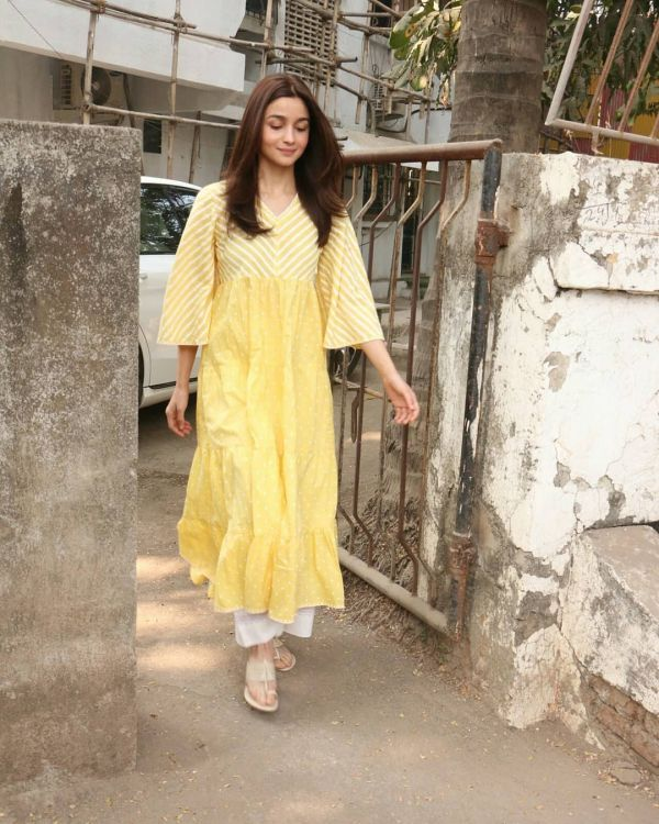 1-alia-bhatt-yellow-suit-salon