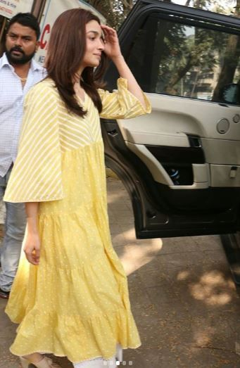 2-alia-bhatt-yellow-suit-salon