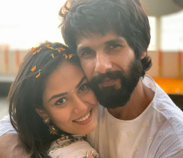 shahid-kapoor-obsessive-father-says-Mira