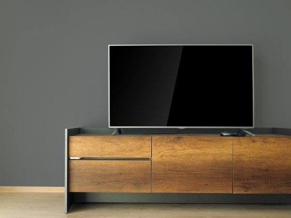 furniture-tv