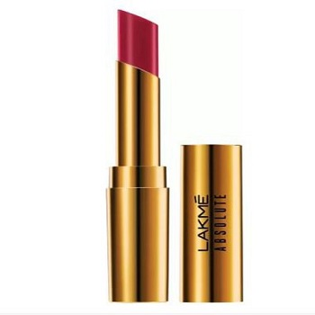 Lakme-Absolute-Argan-Oil-Lip-Color