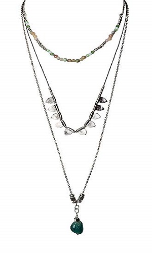 3-Piece-Layered-Necklace