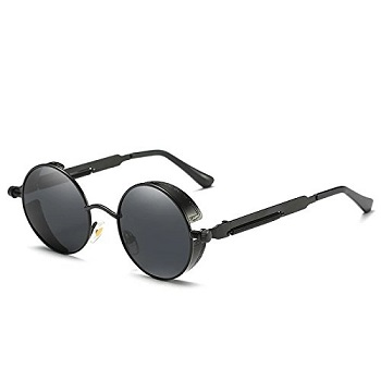 Statement-Sunnies
