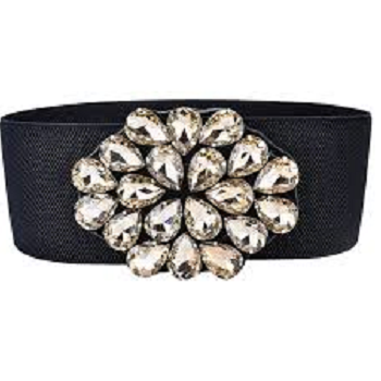 Waistband-Belts-For-Women-Female