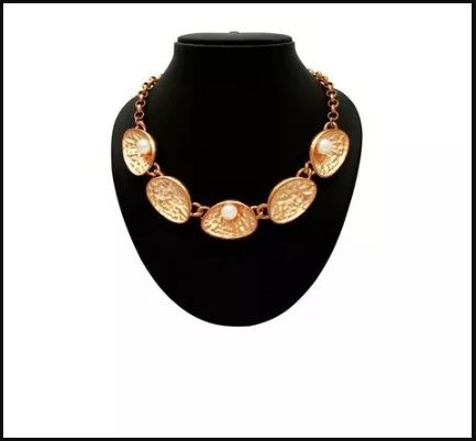 7-jewellery-designs-necklace