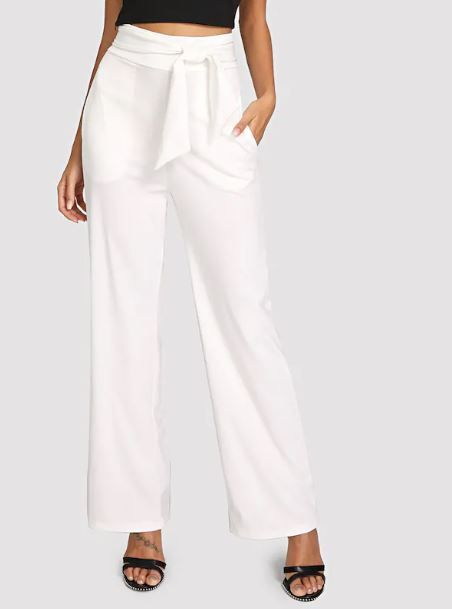 Shein-White-pants-Sonam-Kapoor-Sporty-Date All-White-OOTD