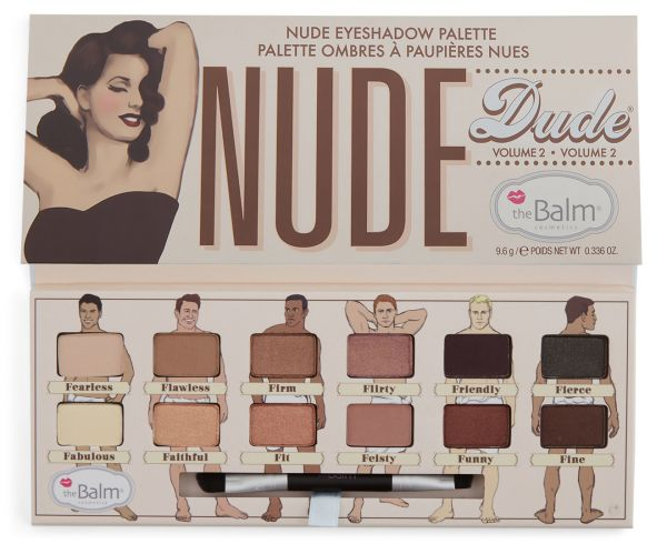 nsfw makeup-product the balm cosmetics