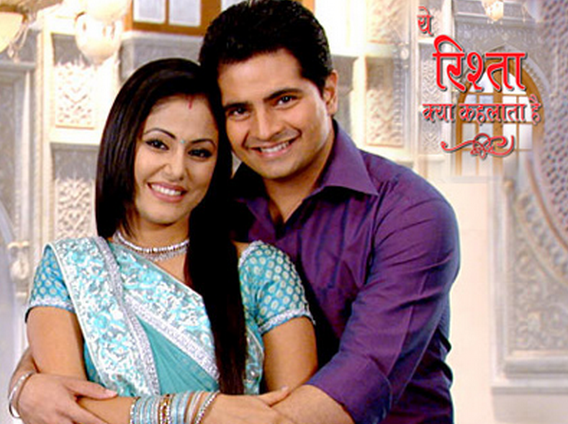 10-tv-shows-Yeh-Rishta-Kya-Kehlata-Hai