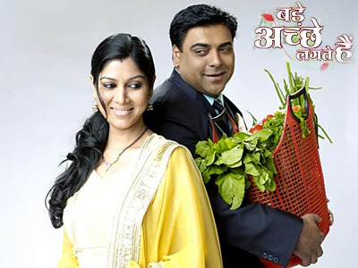 5-tv-shows-Bade-Achhe-Lagte-Hain