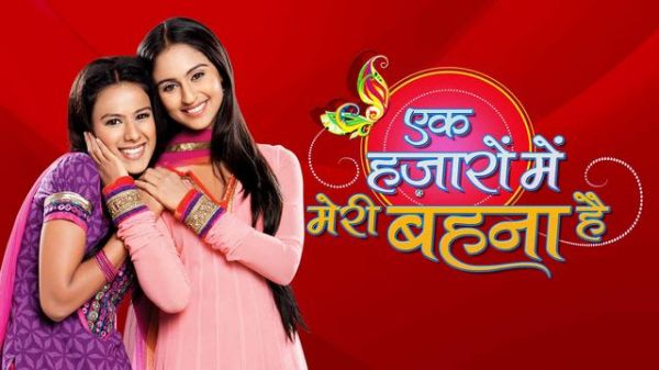 6-tv-shows-Ek-Hazaaron-Mein-Meri-Behna-Hai