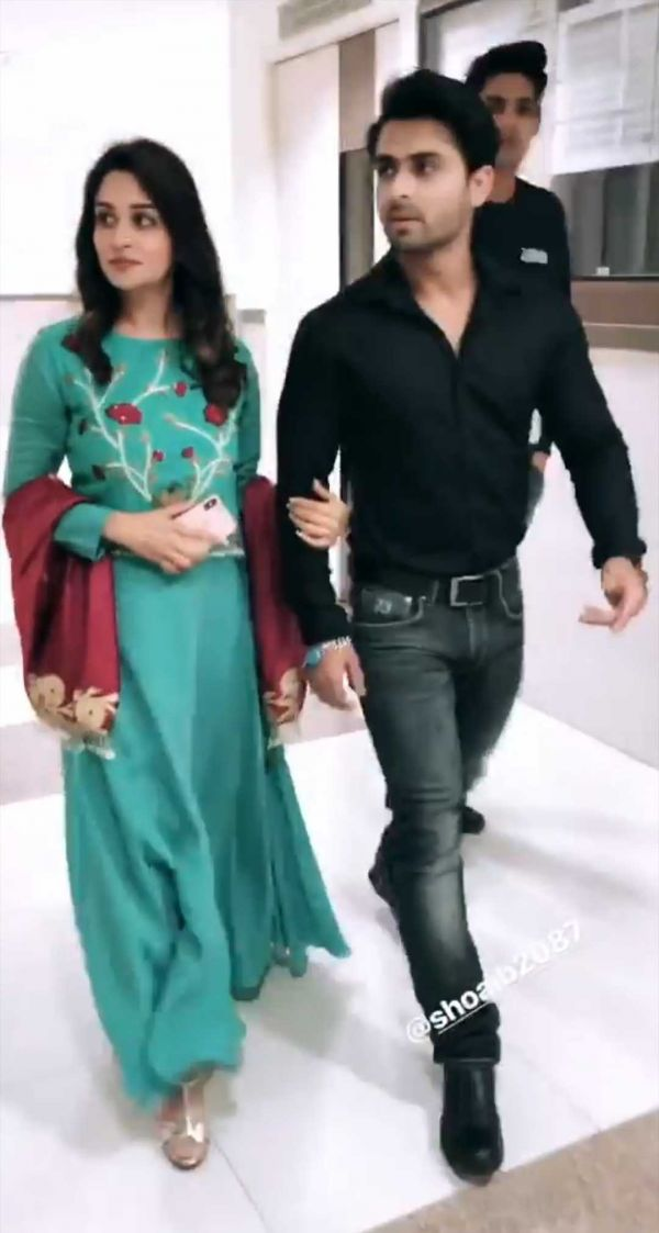 2-dipika-kakar-with-husband-shoaib-ibrahim