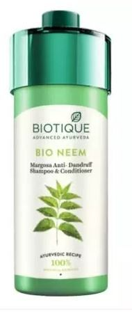best-anti-dandruff-shampoo-available-in-the-market-bioteek