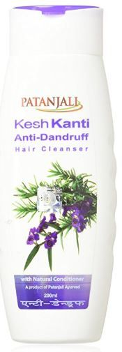best-anti-dandruff-shampoo-available-in-the-market-patanjali