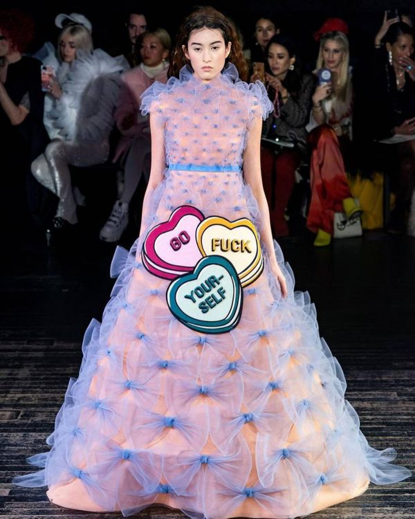 10-viktor-and-rolf-colourful-dress
